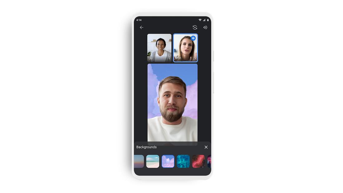mobile tile view.jpg